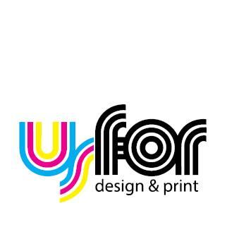 UsFor Print