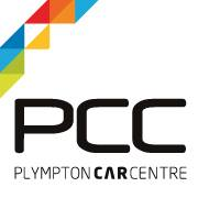 Plympton Car Centre