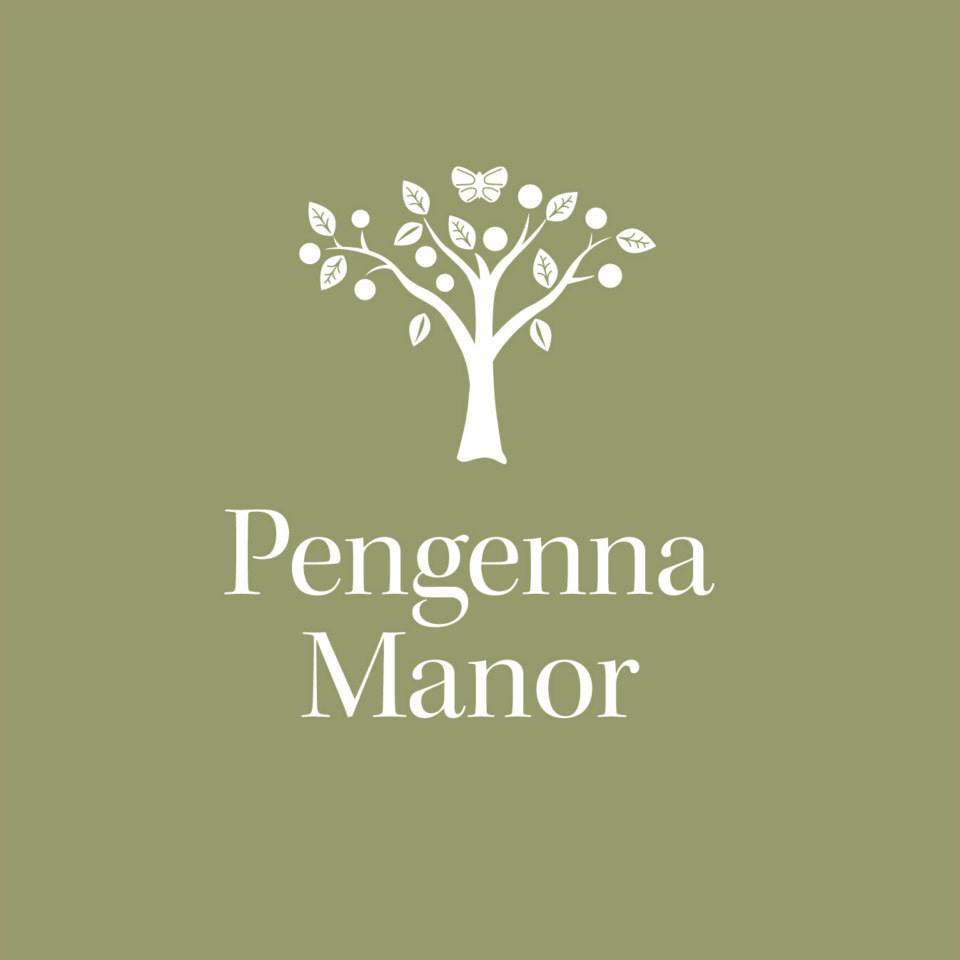 Pengenna Manor